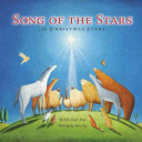 Song of the Stars PDF