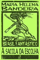 Brasil Fantástico - A sacola da escolha