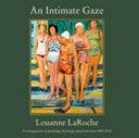 Download An Intimate Gaze Book