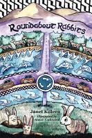 Roundabout Rabbits PDF