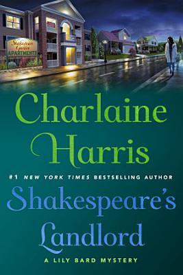 Shakespeare s Landlord