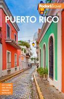 Fodor s Puerto Rico PDF