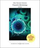 Prescott s Microbiology PDF