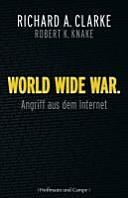World Wide War PDF