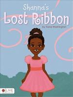 Shanna's Lost Ribbon