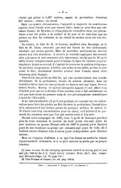 Pamphlet Writings: Volume 2