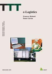 e-logístics