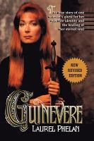 Guinevere PDF