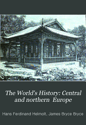 The World's History: Oceania, Eastern Asia and the Indian Ocean