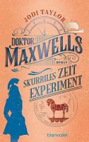 Doktor Maxwells skurriles Zeitexperiment PDF