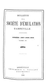 Bulletin: Volume4