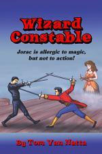 Wizard Constable