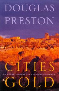Cities of Gold PDF