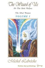 The Wizard of Us Volume I
