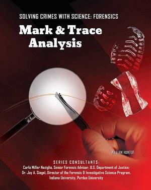 Mark   Trace Analysis PDF