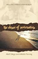 The Dance of Restoration PDF