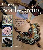 Classic Beadweaving