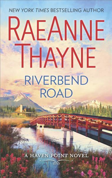 Download Riverbend Road Book