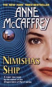 Nimisha's Ship: A Novel
