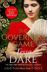 The Governess Game Girl Meets Duke Book 2  Book PDF