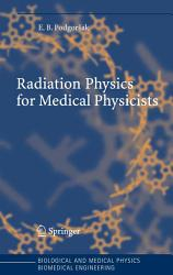 Radiation Physics for Medical Physicists PDF