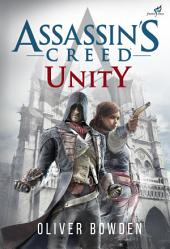 Assassin's Creed Unity: Chapter 1