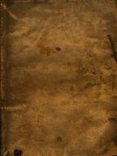 El Christiano instruido en su ley, 4: discursos morales y doctrinales