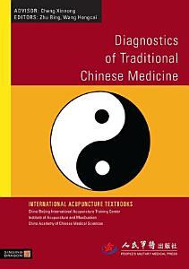 Diagnostics of Traditional Chinese Medicine PDF