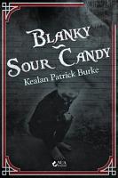 Blanky   Sour Candy PDF
