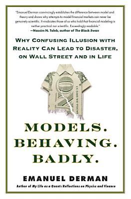 Models Behaving Badly