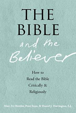 The Bible and the Believer PDF