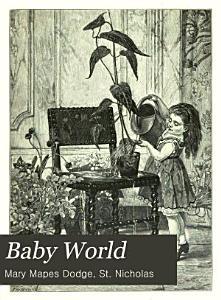 Baby World PDF