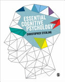 Understanding Cognitive Psychology PDF