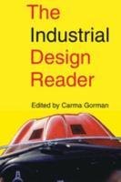 The Industrial Design Reader PDF