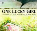 One Lucky Girl PDF
