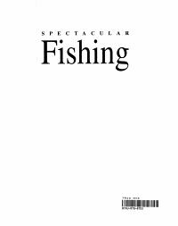 Ken Schultz s Great North American Fishing Sites PDF