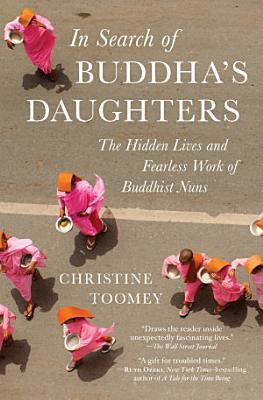 In Search of Buddha s Daughters