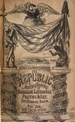 The Republic PDF
