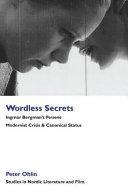 Wordless Secrets