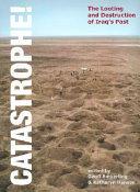 Catastrophe  Book PDF