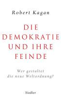 Die Demokratie und ihre Feinde PDF