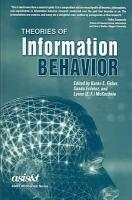 Theories of Information Behavior PDF