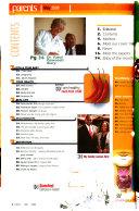 Download Parents Book