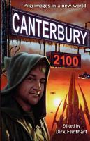 Canterbury 2100 PDF