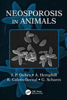 Neosporosis in Animals PDF