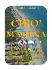 Cirò Marina