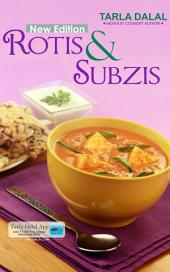Rotis And Subzis