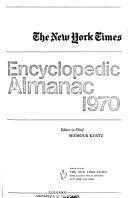 Official Associated Press Almanac PDF