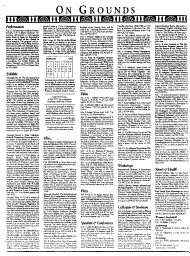 Inside UVA  PDF
