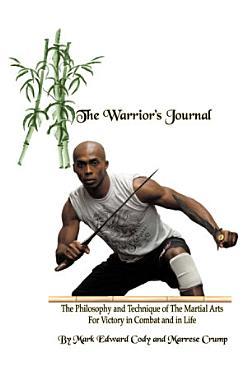 The Warrior s Journal PDF